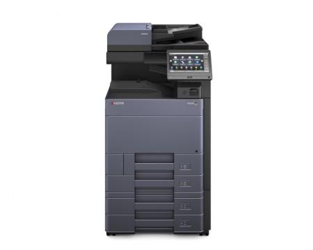 KYOCERA TASKalfa 2553ci (TA2553CI) color multifunkcijski uređaj