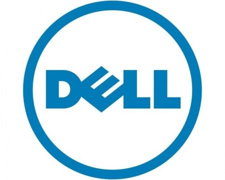 DELL OEM DIMM DDR4 4GB 2666MHz