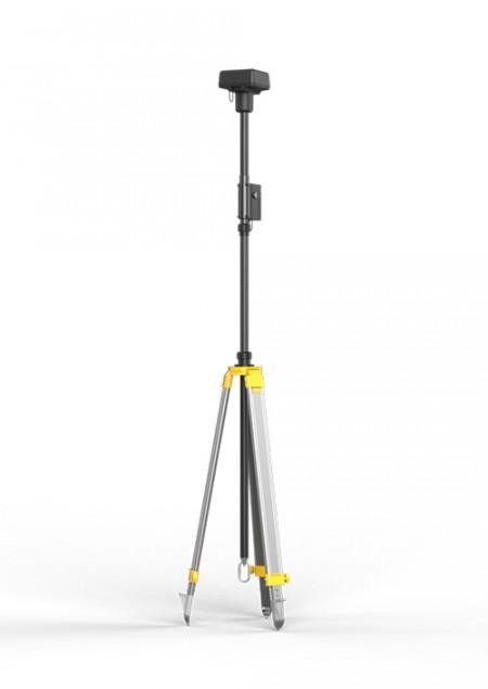 D-RTK 2 High Precision GNSS Mobile Station for Phantom Series (  )