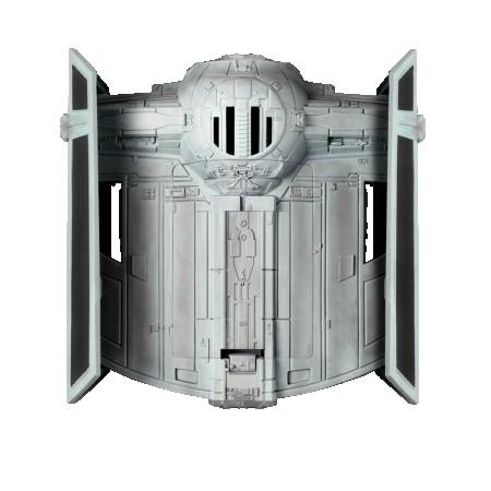 Star Wars - Tie Fighter Standard Box ( SW-1001 )