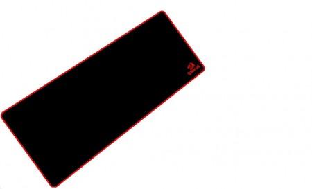 Suzaku Gaming Mouspad Extended (027251)