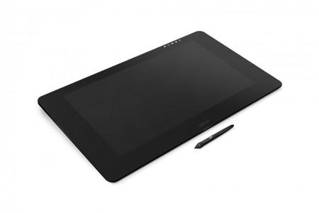 Cintiq Pro Touch 24  ( DTH-2420 )