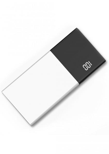 Xipin Power Bank T16 white ( T16 white )