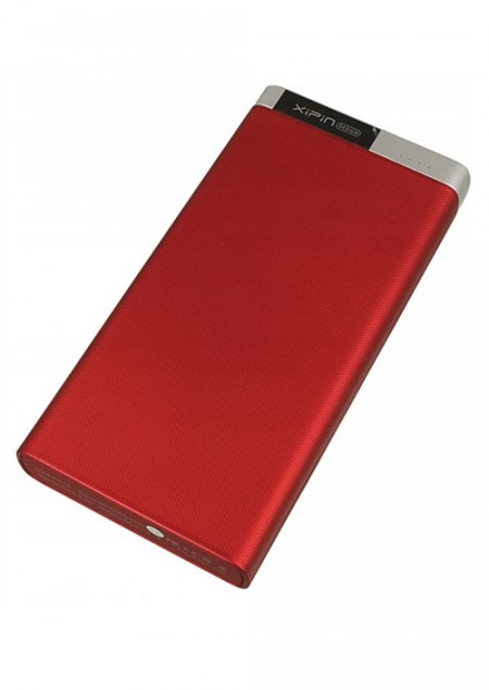 Xipin Power Bank T19 red ( T19 red )