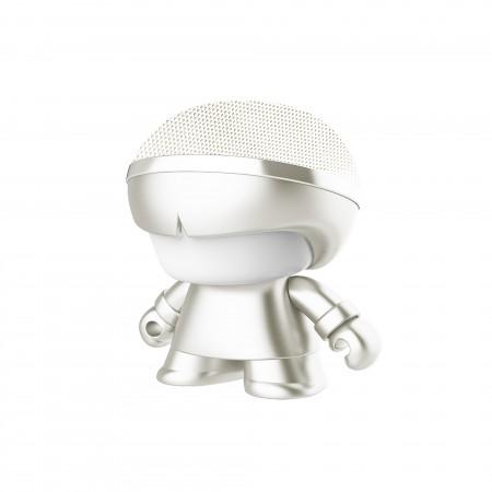 MINI XBOY - Wireless Bluetooth Speaker - Limited Edition Ice ( XBOY81001.37 )