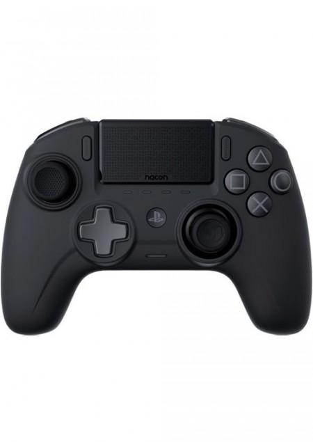 Nacon PS4 Revolution Unlimited Pro Controller Black (  )