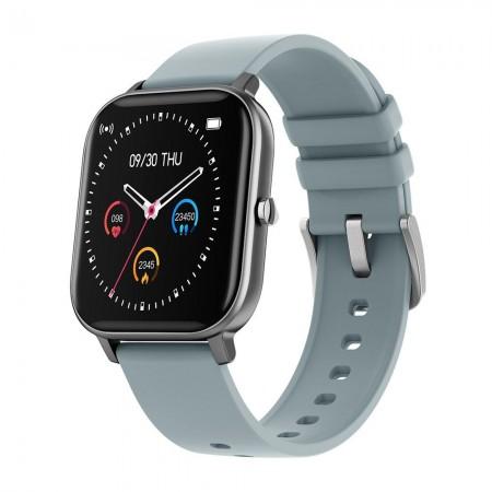 Kronos Smart Watch Gray (  )