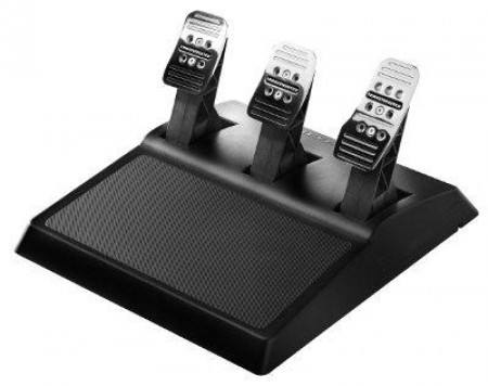 T3PA 3 Pedals Add On ( 4060056 )