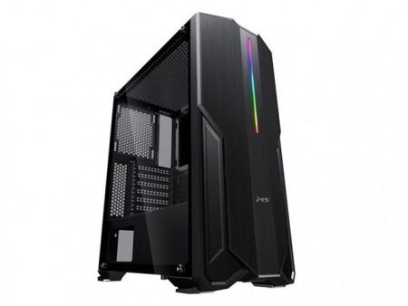 MSG PLAY a128 260016GBM.2 1TBRX570-8GB550W