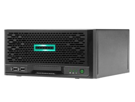 HPE MicroServer gen10+ G5420 8G 4xNHP S100i 180W