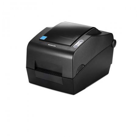 POS Printer Bixolon SLP-TX403EG
