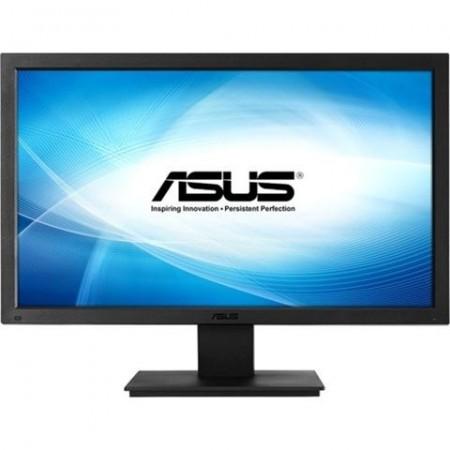 Monitor 22 Asus SD222-YA VGAUSB Signage monitor