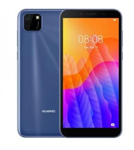 Huawei Y5p 2020 232GB Blue