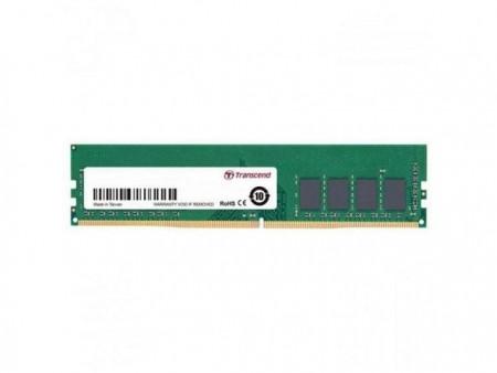 JM3200HLB-8G DDR4 8GB 3200MHz Transcend