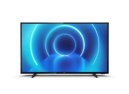 PHILIPS TV 50PUS750512, 4K Smart