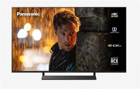 PANASONIC LED Televizor TX-50GX820E