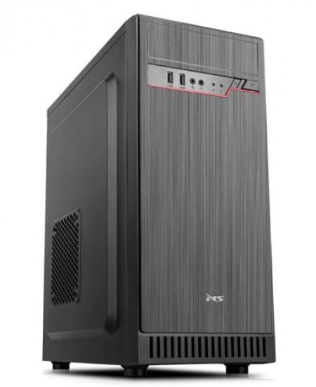 MSG BASIC i137 G54004GBSSD240DVD500WTM