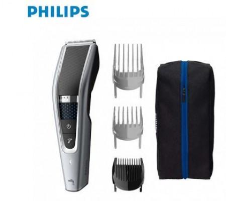 PHILIPS mašinica za šišanje HC563015