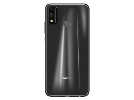 Honor 9X Lite 128GB Black