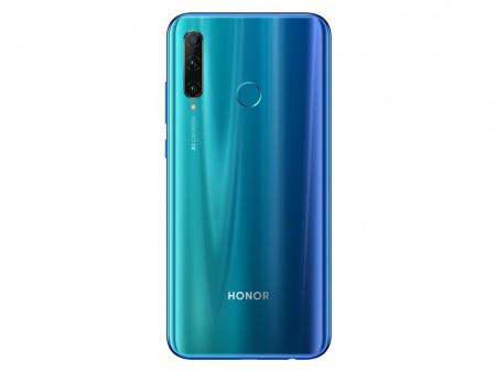 Honor 20e Phantom Blue