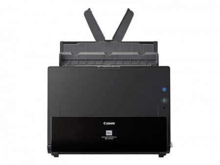 Canon Scanner DR-C225W II