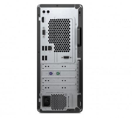 HP Desktop Pro 300 G3 i5-94008GB256GB SSDUHD GraphicsDVDWiFiWin 10 Pro1Y (9LC19EA)