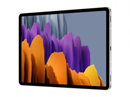 Samsung Galaxy Tab S7 LTE Silver