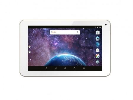 eSTAR Themed Tablet Wookie 7 ARM A7 QC 1.3GHz1GB8GB0.3MPWiFiAndroid 7.1Futrola