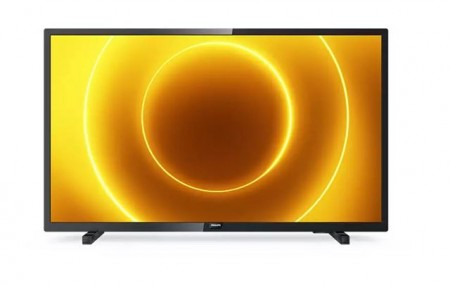 PHILIPS TV 32PHS550512, HD READY