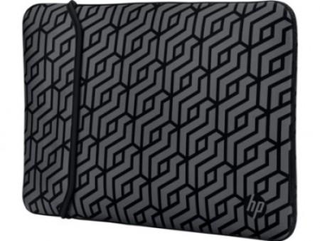 HP Chroma Geo Sleeve 15.6 Case (2TX17AA)