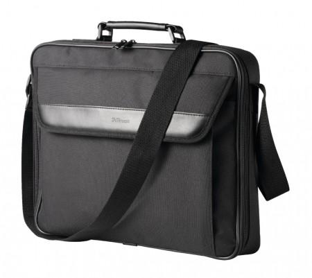 Trust Atlanta Carry Bag for 16 laptops - black
