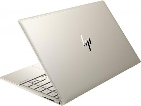 HP Envy 13-ba0002nm i5-1035G113.3FHD BV IPS8GB512GBUHDWin 10 HomePale Gold3Y (3M688EA)