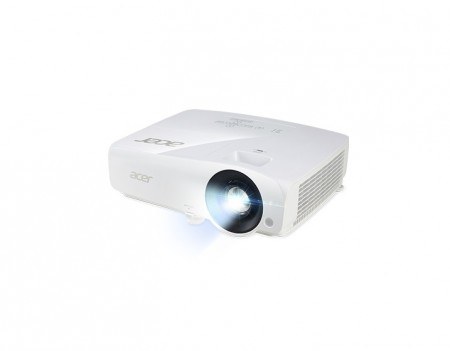 Acer PJ  X1225I, DLP 3D, XGA,3600LM, 200001, HD