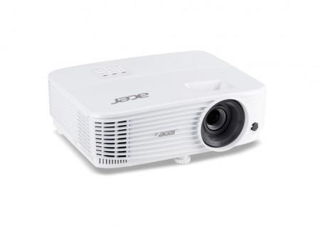 Acer projektor PJ H6531BD, DLP 3D, 1080p, 3500Lm, 100001, HDMI