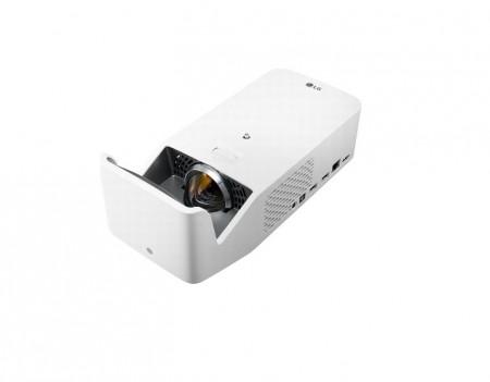LG UST LED projektor HF65LSR FHD 16:94:3 1000 Lumens, 2xHDMI Audio out
