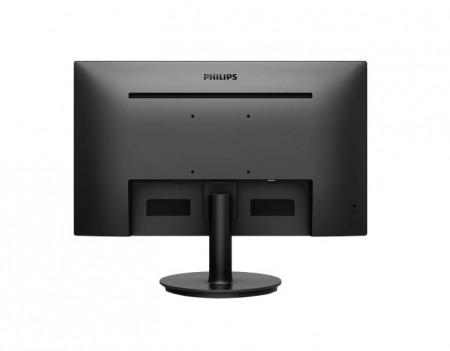 Philips LCD 21.5 221V800 VA Full HD, 75Hz, Adaptive synce, VGA, HDMI, Vesa