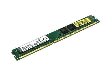 Kingston DIMM DDR3 4GB 1600Mhz KVR16LN114' ( 'KVR16LN114' )