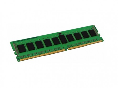 Kingston DIMM DDR4 4GB 2400MHz KVR24N17S64