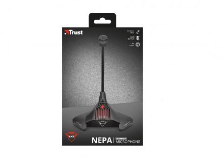 Trust GXT239 NEPA mikrofon