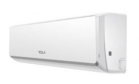 Tesla Klima inverter 12000Btu,TT35X81-12410IAW, wifi