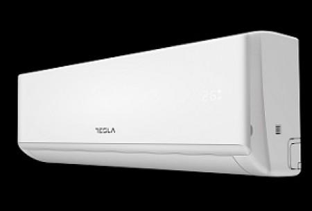 Tesla Klima uredjaj 12000Btu,TT35XC1-12410B