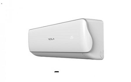 Tesla Klima uredjaj 18000Btu,TA53FFLL-18410B