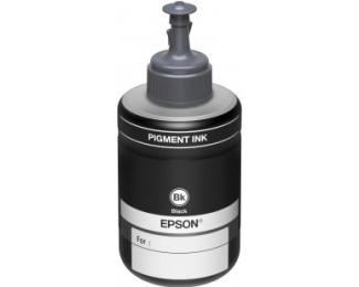 EPSON T7741 crno mastilo