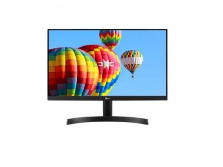 LG LCD 23,8 24MK600M IPS Full HD, 2xHDMI,VGA,Free Sync