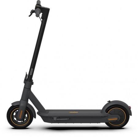 Segway KickScooter MAXG30 (EU)
