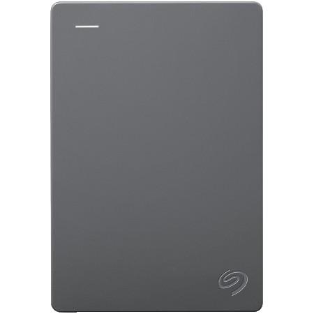 SEAGATE HDD External Basic (2.51TBUSB 3.0) ( STJL1000400 )
