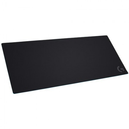 LOGITECH XL Gaming Mouse Pad G840 - EER2 ( 943-000118 )