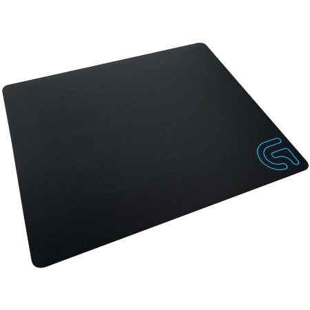 LOGITECH Gaming Mouse Pad G240 - EER2 ( 943-000094 )