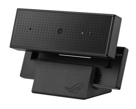 WEB kamera ROG EYE Full HD 1080p 60fps