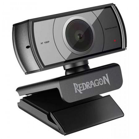 WEB CAM Redragon GW900 (1080p)